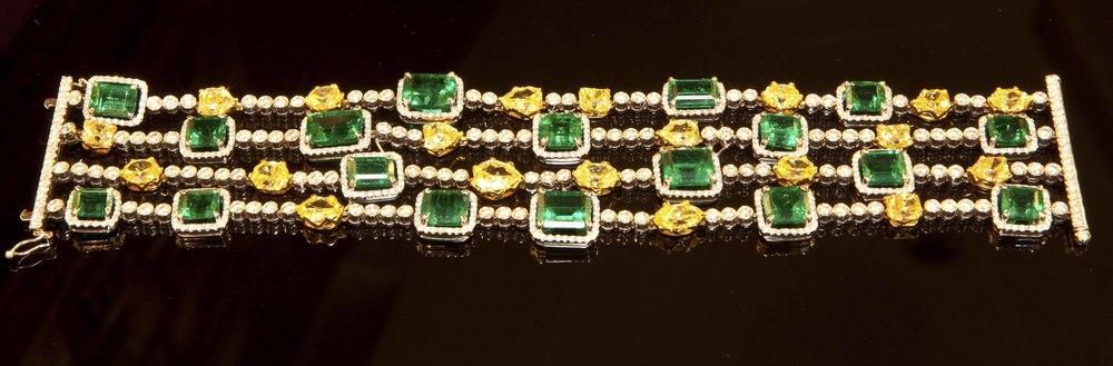 2011 02 RS Durant Jewelry February 2011-5119.jpg