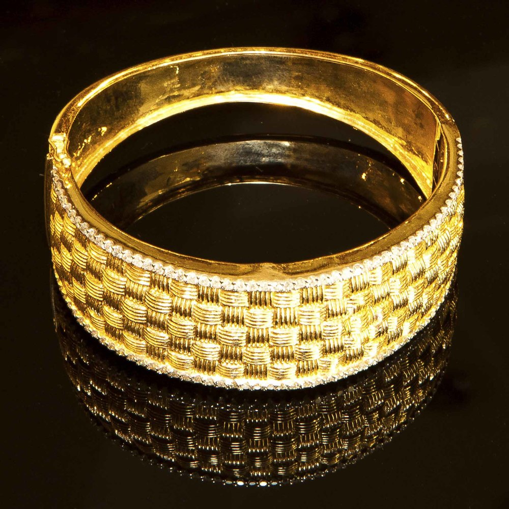 2011 02 RS Durant Jewelry February 2011-5205.jpg