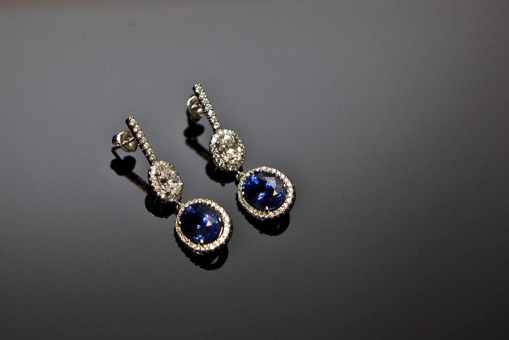 2011 02 RS Durant Jewelry February 2011-5290.jpg