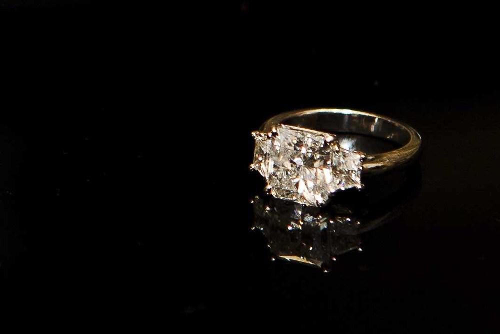 2011 02 RS Durant Jewelry February 2011-5402.jpg