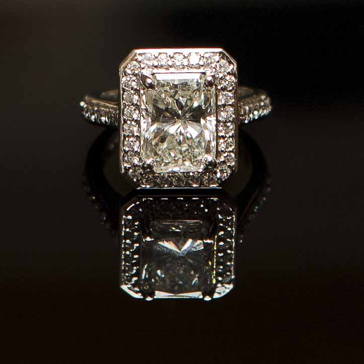 2011 02 RS Durant Jewelry February 2011-5393.jpg
