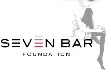 SevenBarFoundation