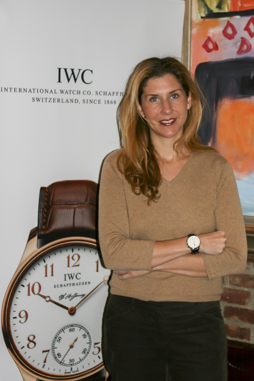 Monica Seles IWC-0865.jpg