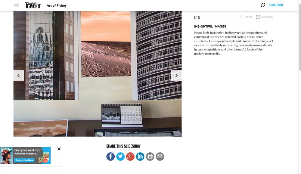 Screen Shot 2014-10-16 at 12.22.38 PM.png