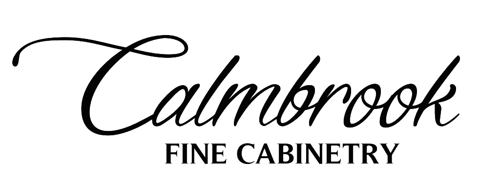 Calmbrook Fine Cabinetry
