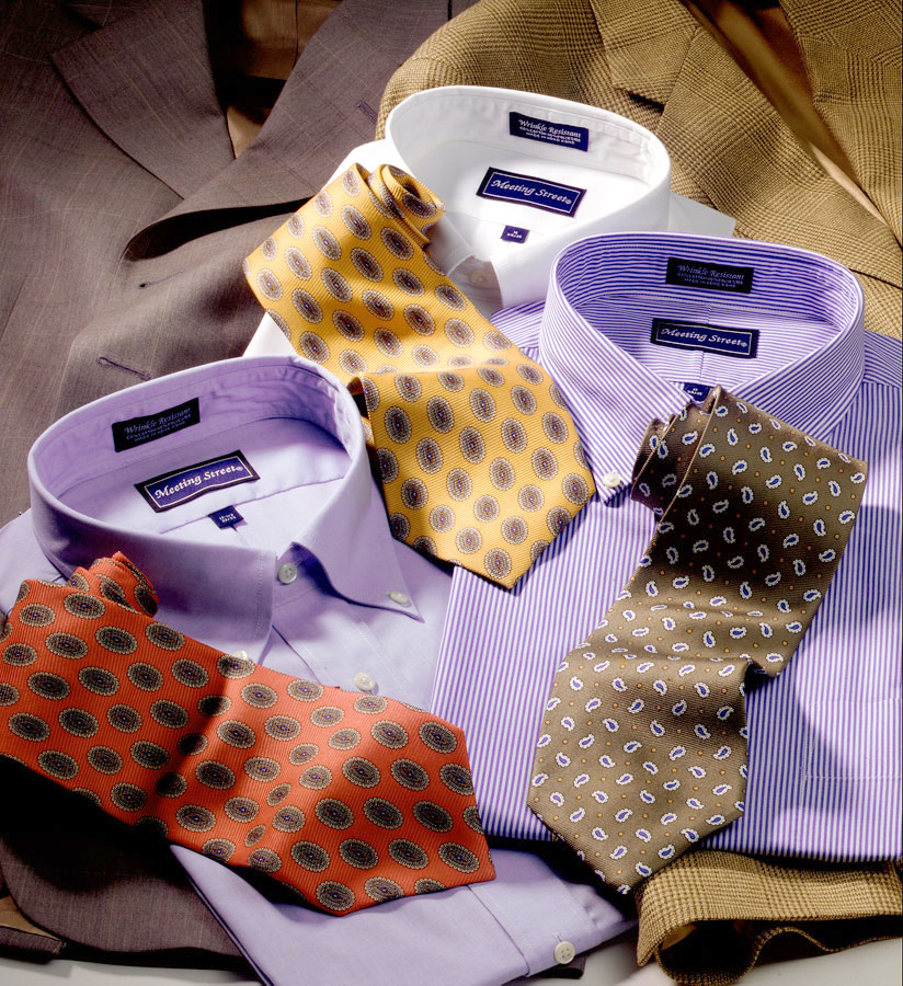 SHIRTS-AND-TIES-V2.jpg