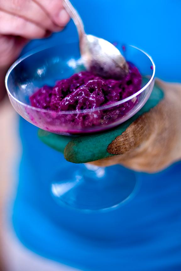 blueberry_granita.jpg