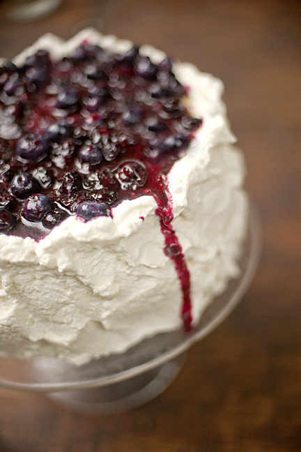 DSC_0136 blueberry_cake.jpg