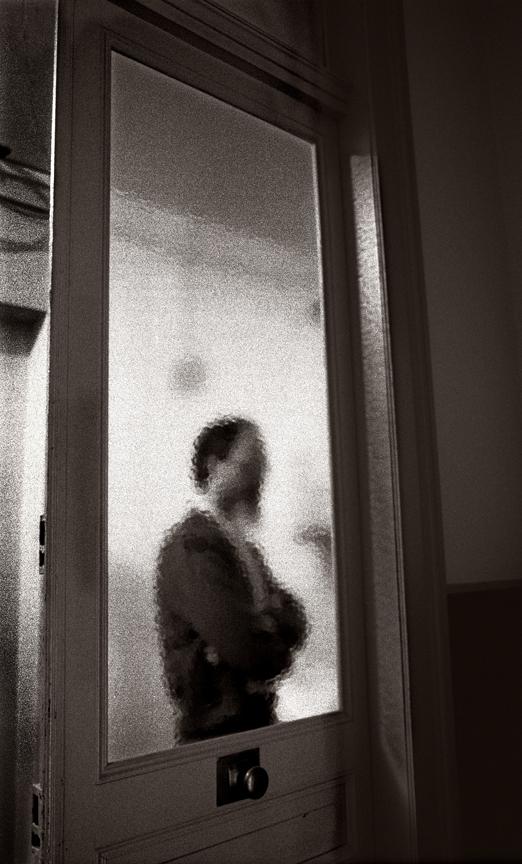 STRASBOURG DOOR II.jpg