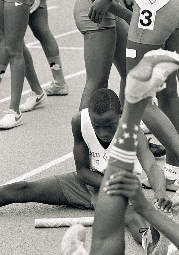 junior olympics 2.jpg