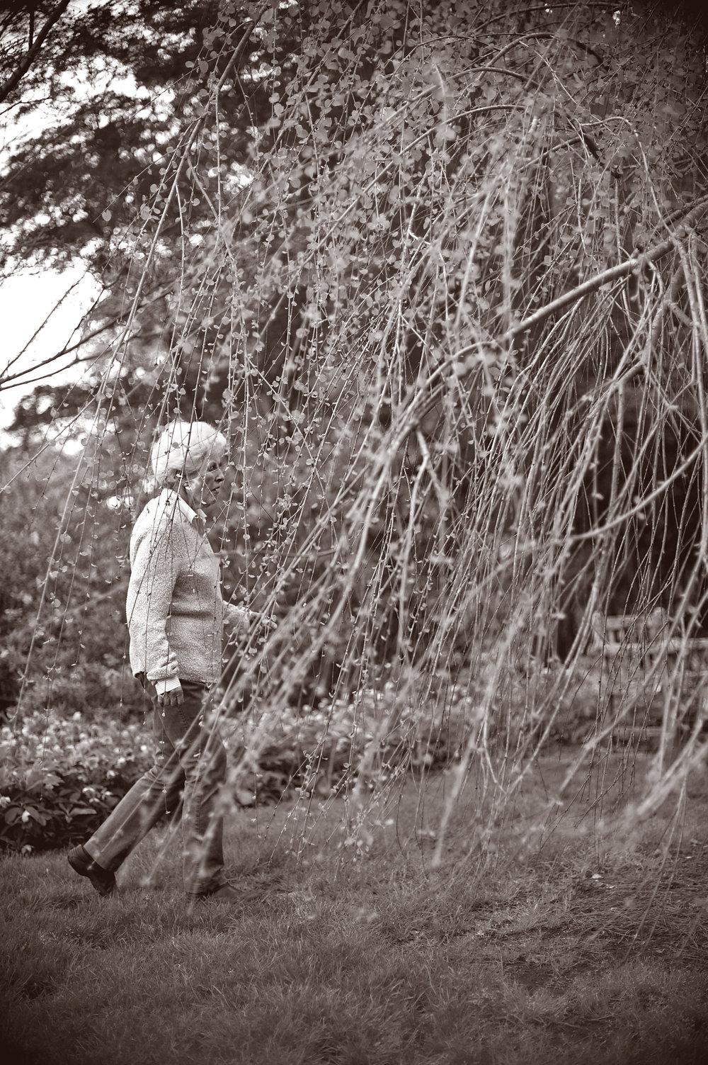 Genie White horticulturist.jpg
