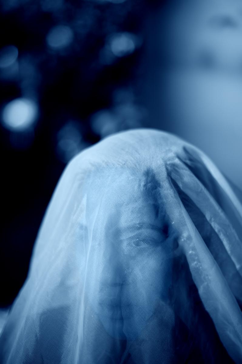 Adriana au Voile Bleu.jpg