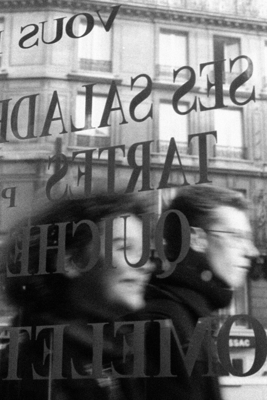 Rue Gay Lussac.jpg
