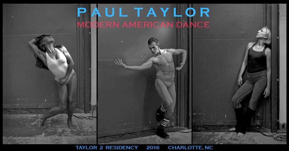 PAUL TAYLOR MODERN AMERICAN DAMCE.jpg
