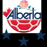 Three Star Endorsed Goalkeeper Academy