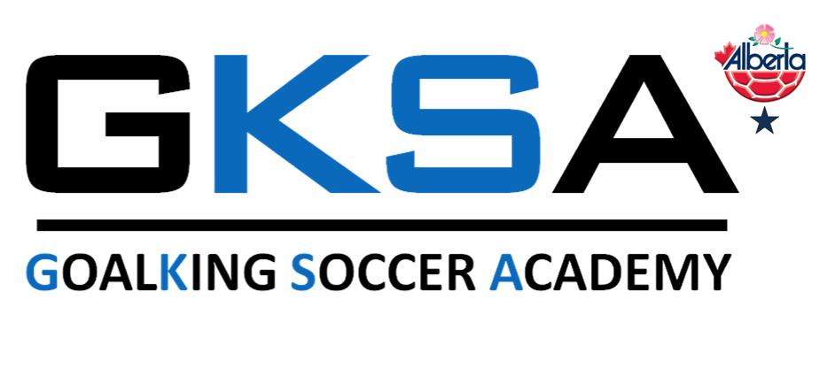 GKSA_Logo.png