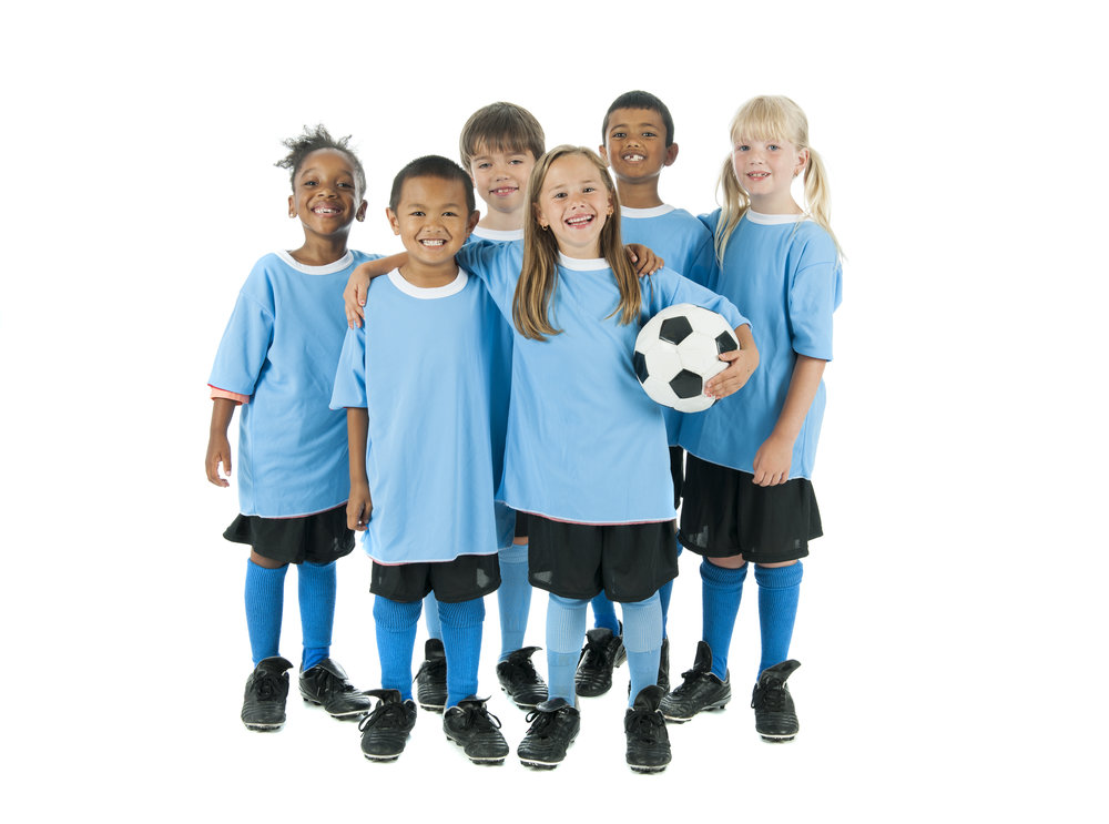 For Field Players - Field players can now train with GOALKING in its special division developed especially for Field Players. The GOALKING Academy is the place to learn how to improve and master your soccer skills.GOALKING Field Players Academy is endorsed by the Alberta Soccer Association.