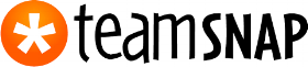 For Registrations for the GOALKING Kid Stars (Players 6 To 9 Years Old): Click the Teamsnap Logo