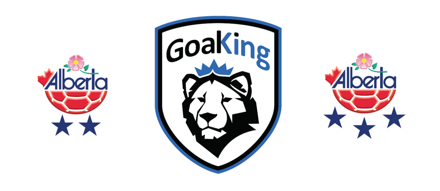 GOALKING Soccer School Academy