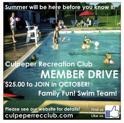 Member Drive! Saturday October 17th from 3-8. POT LUCK! Good Morning! It is that time of the year again! It is only $25.00 to join the club! To celebrate and to increase our membership, Open house will be held on Saturday October 17th from 3-8pm. Last year it was a blast! We had about 75 people come and enjoy the club, and around 16 new members join. It is potluck, we will provide some food. Last year it was a creamy (vegetarian) squash soup, sweet sausage, bread. We had members bring A LOT of good dishes so you don't want to miss out! We need more members! Please invite a friend and bring them to the club! Thanks and we look forward to seeing you there! The Board of Directors