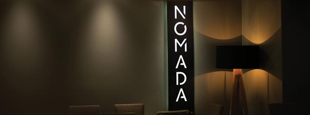 nomadarestaurant.jpg