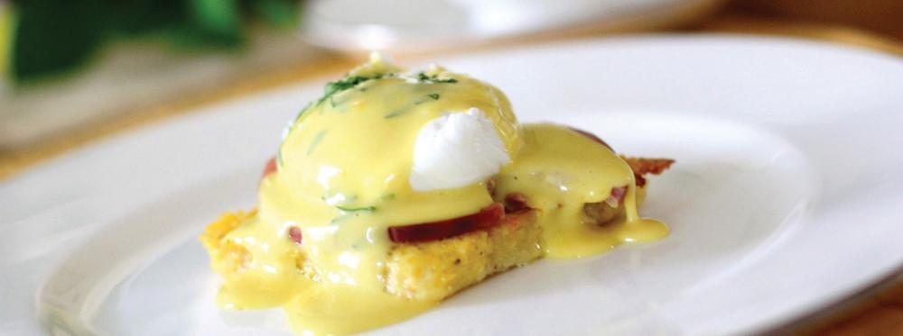 eggs-benny REV.jpg
