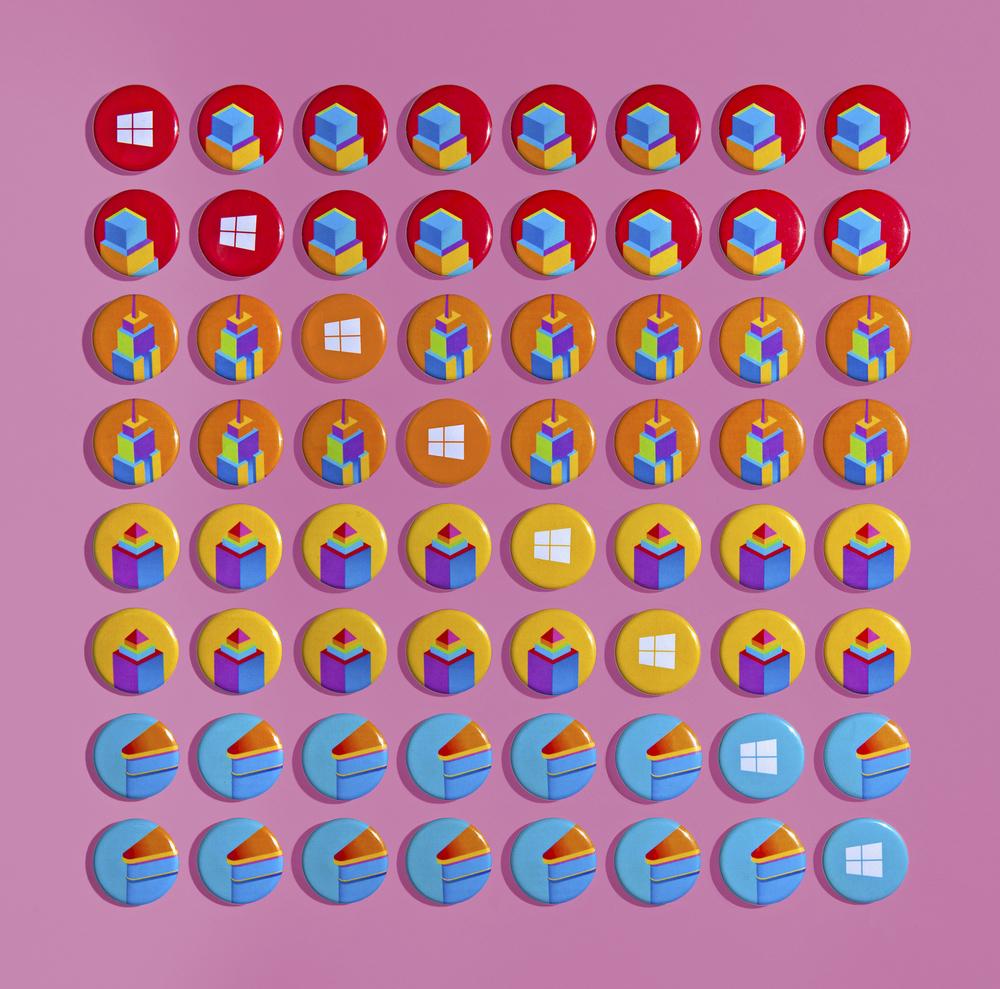 MotherDesign_Microsoft_Microtropolis20.jpg