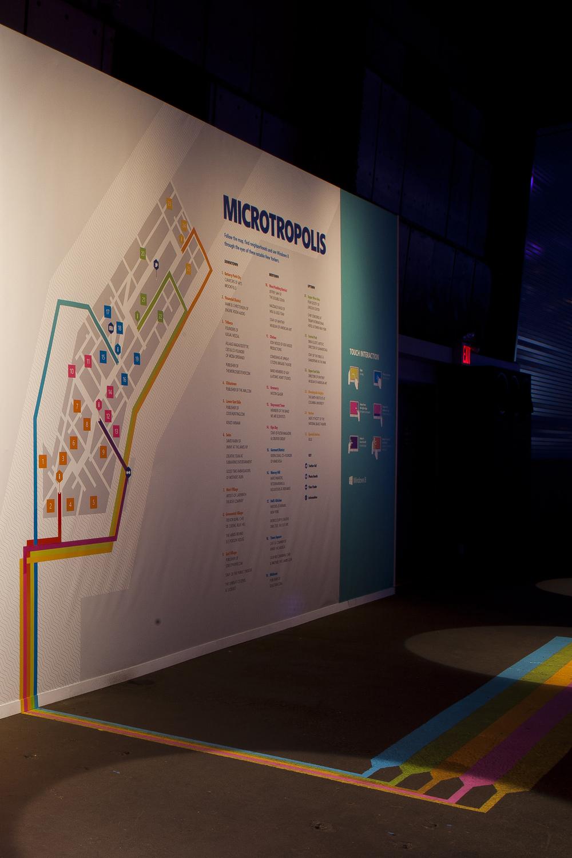MotherDesign_Microsoft_Microtropolis12.jpg