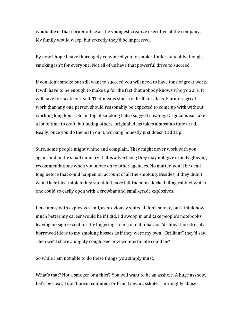 ThomasKemenyEssay3_Page_2.jpg