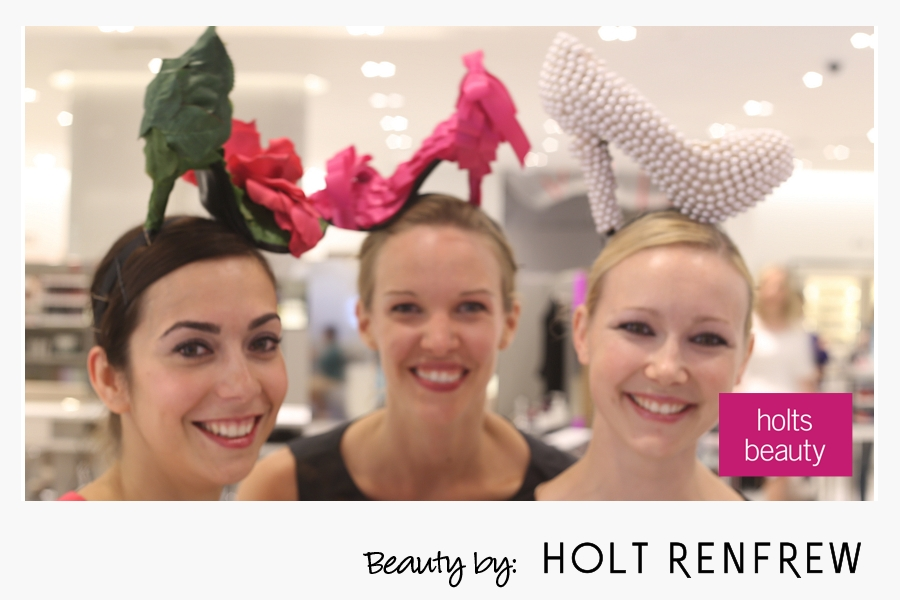 HOLTS HIT AND RUN GIRLS- Shoes.jpg