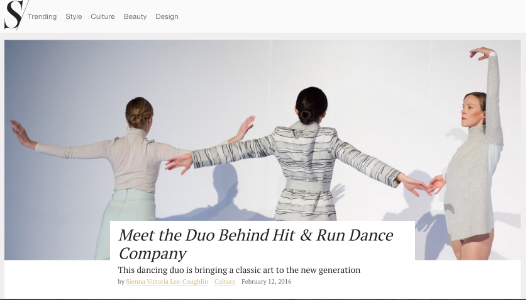 http://sstylemagazine.com/culture/meet-the-duo-behind-hit-run-dance-company-02126352