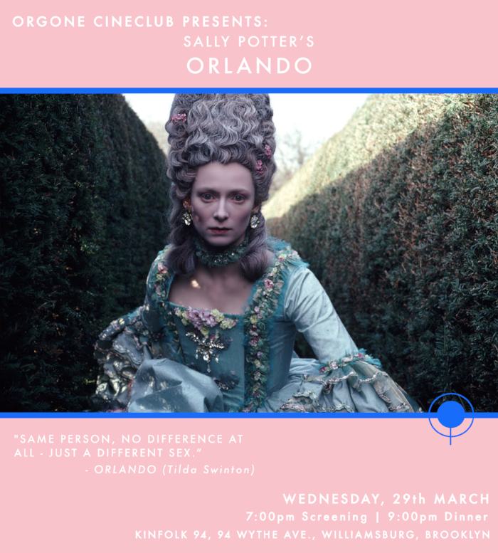 orgone_cineclub-orlando-march-2.png