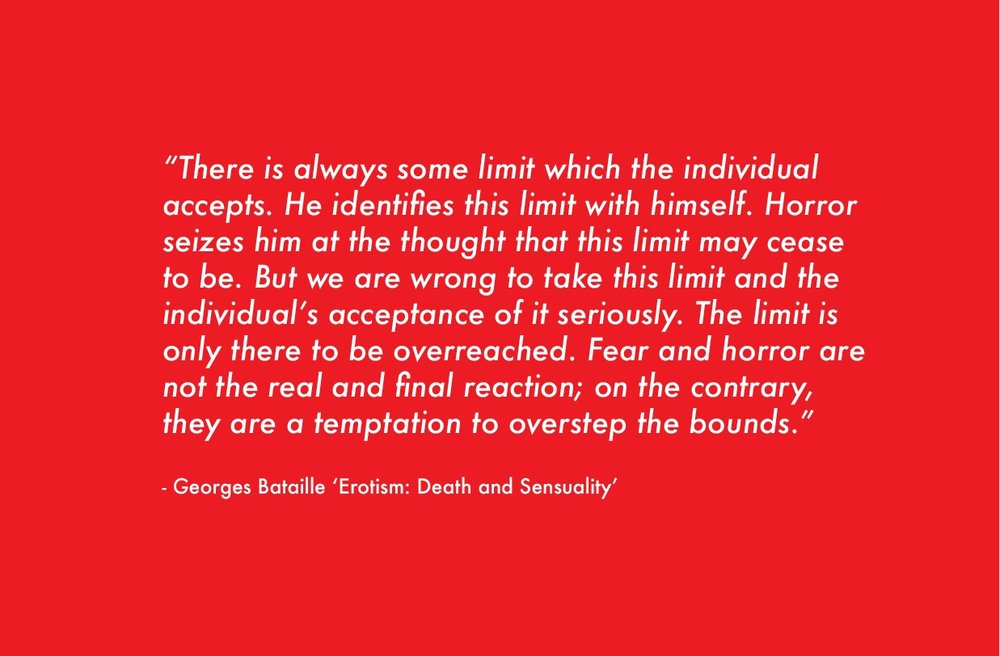 bataille quote.jpg