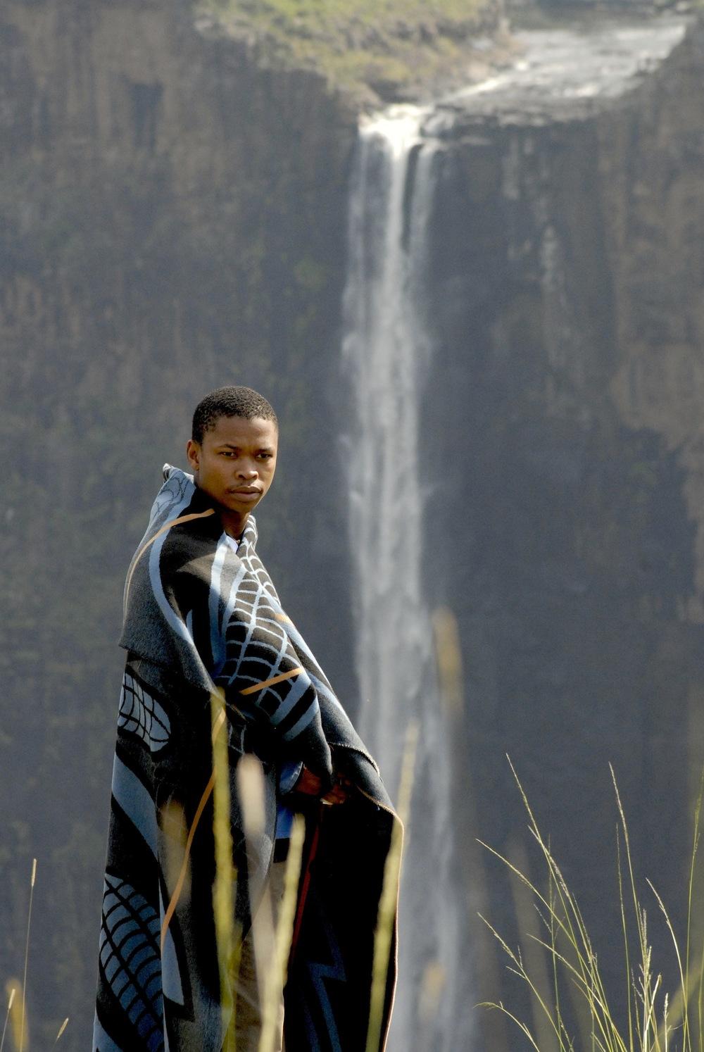 zen waterfall.jpg