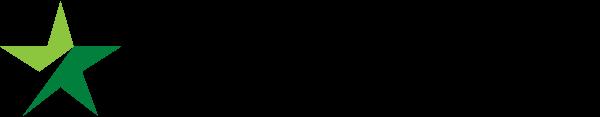 logo_startribune.png