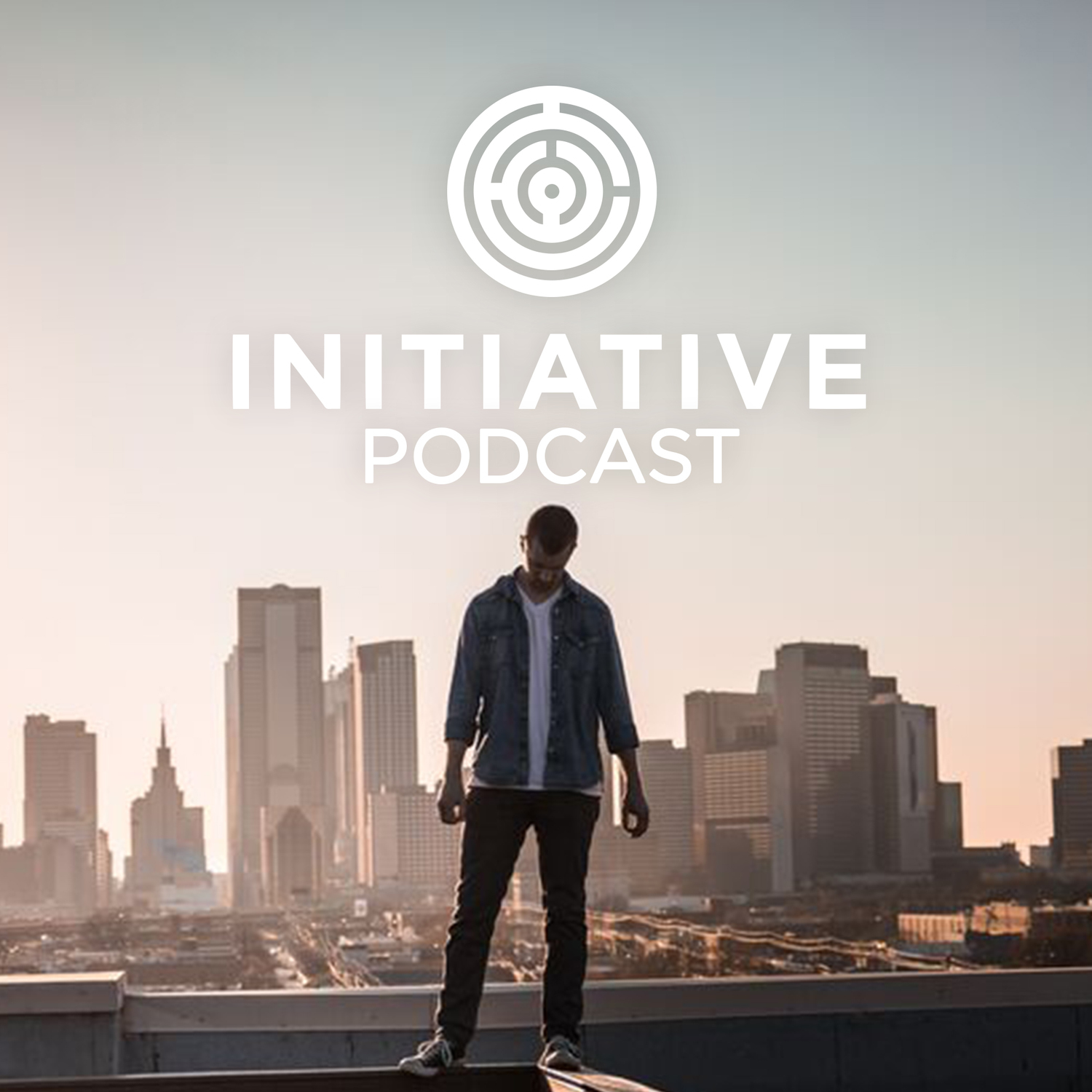 PODCAST - INITIATIVE NETWORK