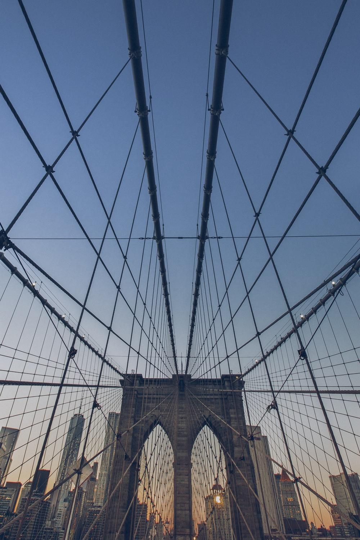 NYC 9.jpeg