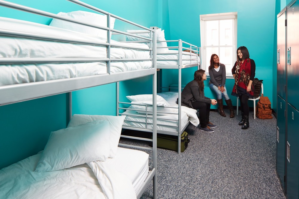 hinyc-room5-hiusa__x_large.jpg
