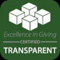 Excellence in Giving Certified Transparent 200X200.png