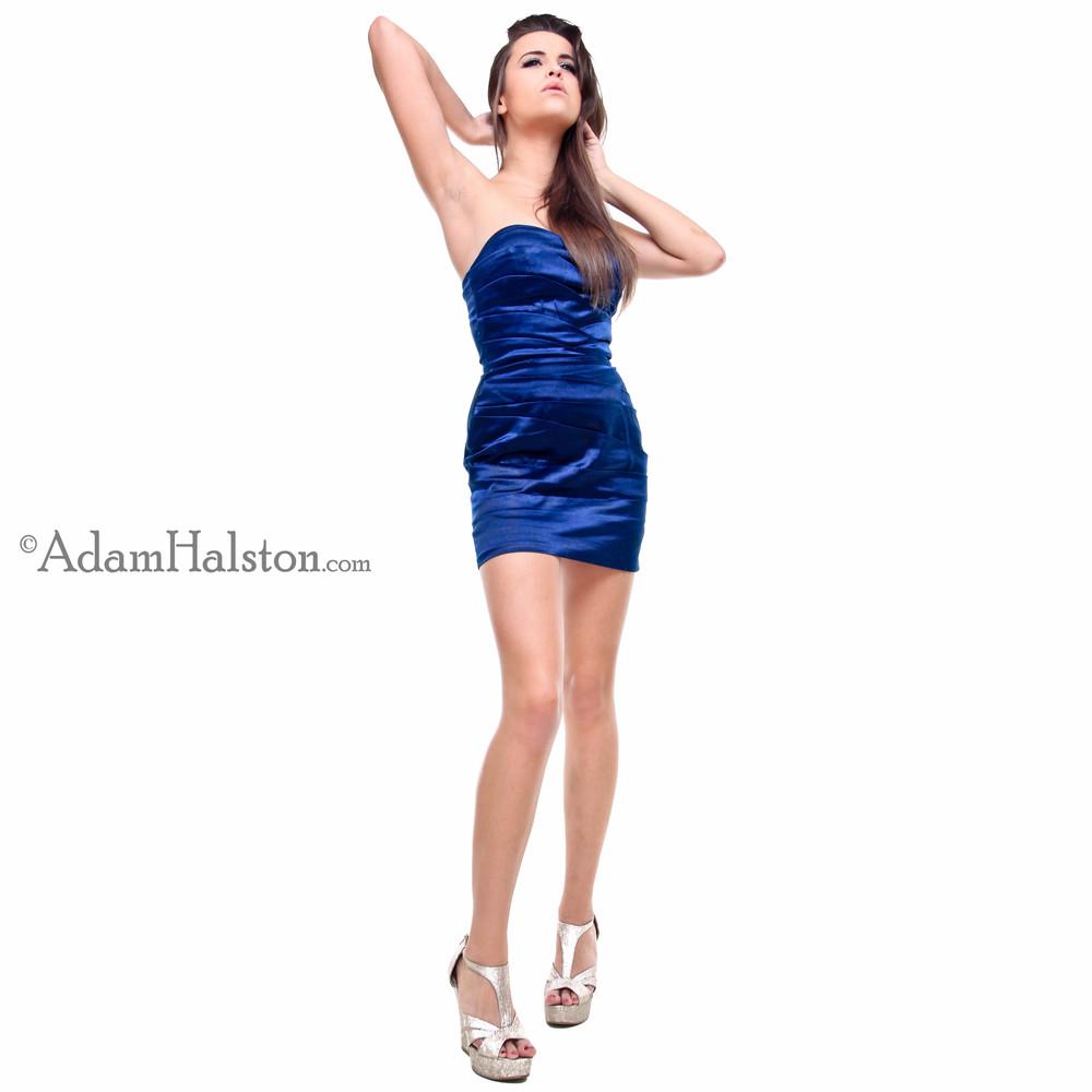 Amanda (4).jpg