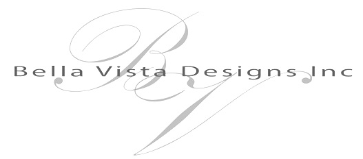 bella-vista-designs-inc-logo.jpg