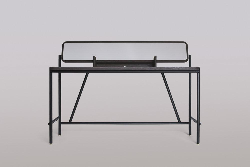 NEW_ORN-DUVALD_EM-TABLE_MIRROR_01.jpg
