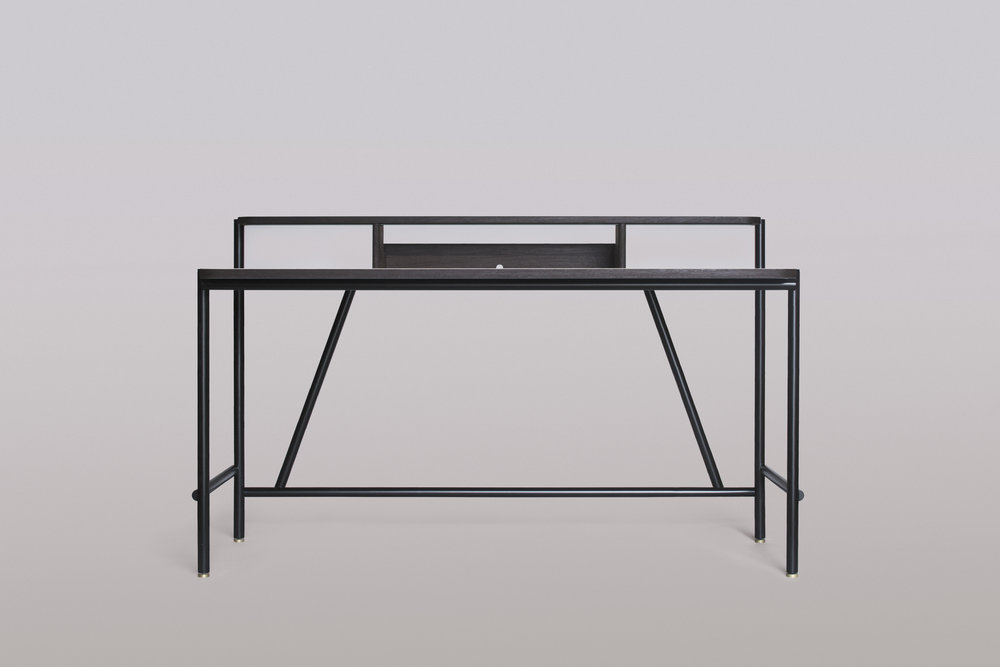 NEW_ORN-DUVALD_EM-TABLE_SHELF_01.jpg