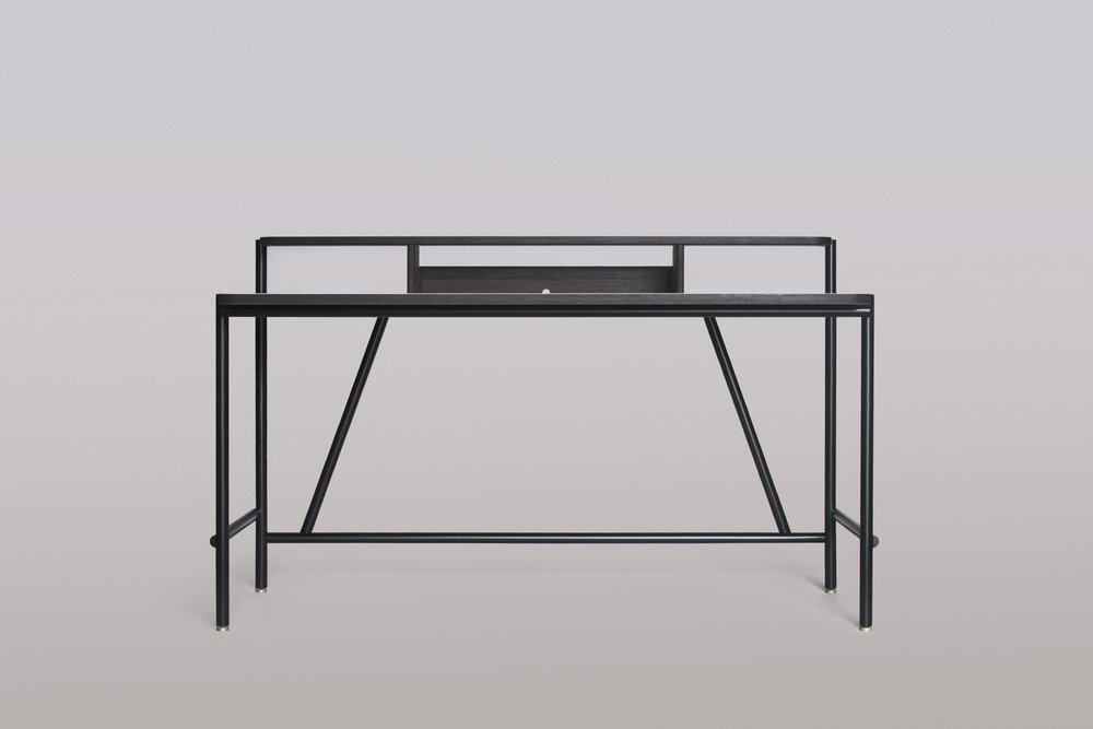 NEW_ORN-DUVALD_EM-TABLE_SHELF_01.jpg