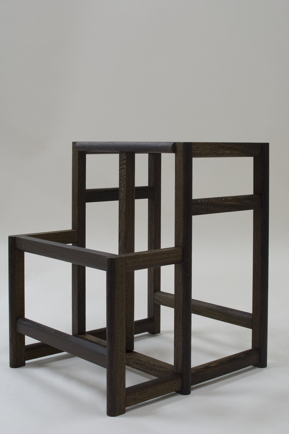 NEW_ORN-DUVALD_SI-STOOL_01.jpg