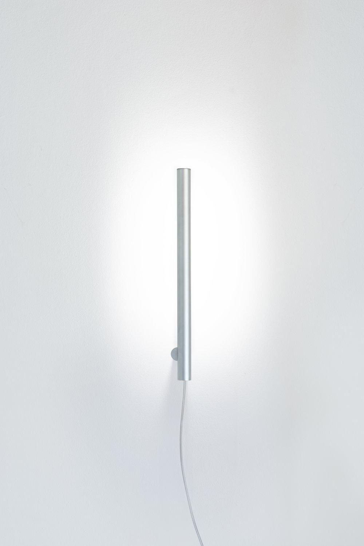 LE_LAMP_Chrome_A.jpg