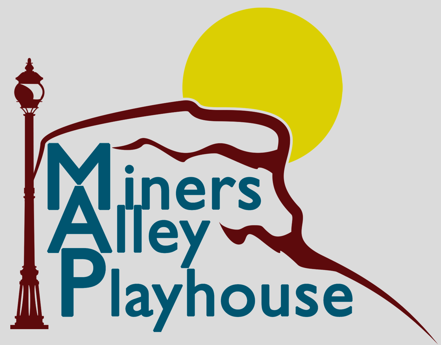 Miners Alley Playhouse