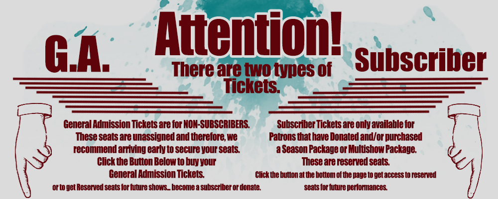 Ticket Description.jpg