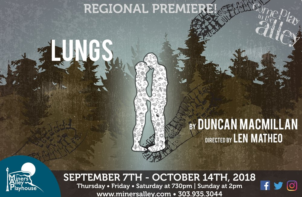 Lungs_Poster_7.25x11.jpg