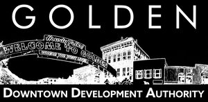 Golden+DDA+logo+8-4.jpg